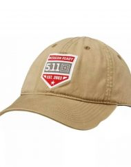 Кепка 5.11 Tactical Mission Ready Cap
